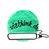 vizthink-logo_s