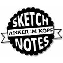 sketchnotes.de