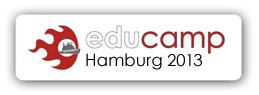 ec_logo1