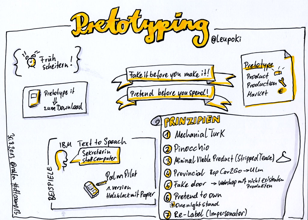 pretotyping-dtcamp13