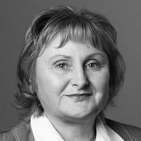 Karin Hechler