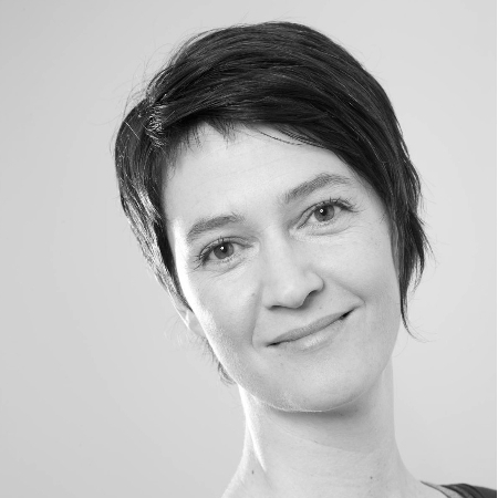 Pia Lichtblau