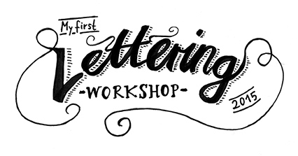 lettering-workshop